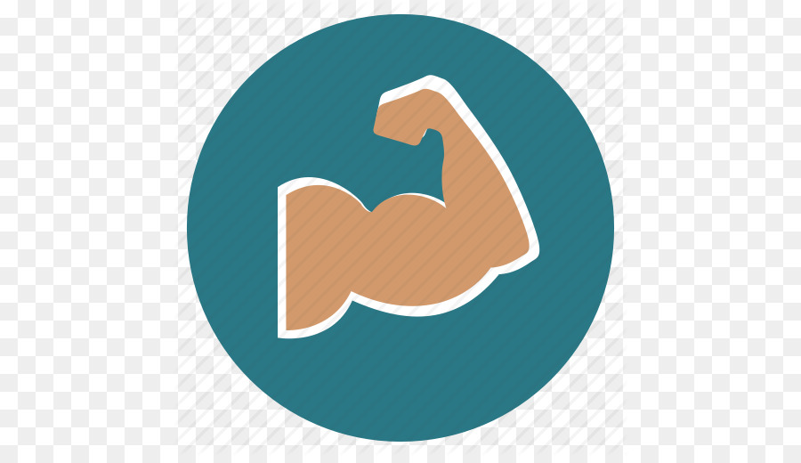 fitness icon png download 512 512 free transparent muscle png download cleanpng kisspng fitness icon png download 512 512