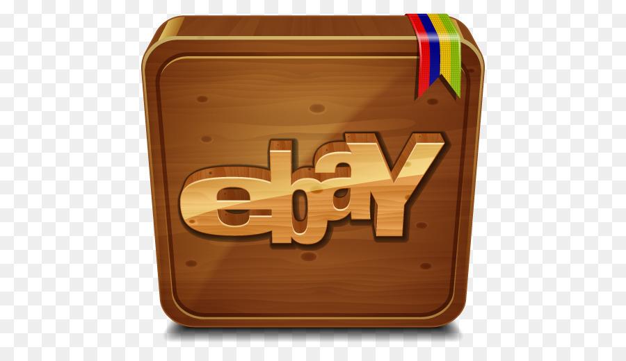 Wood Background Png Download 512 512 Free Transparent Ebay Png Download Cleanpng Kisspng