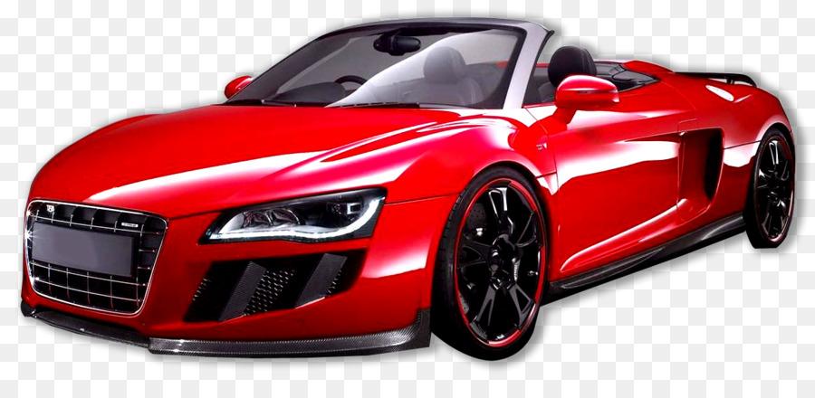 картинка красная машина на прозрачном фоне сборник является