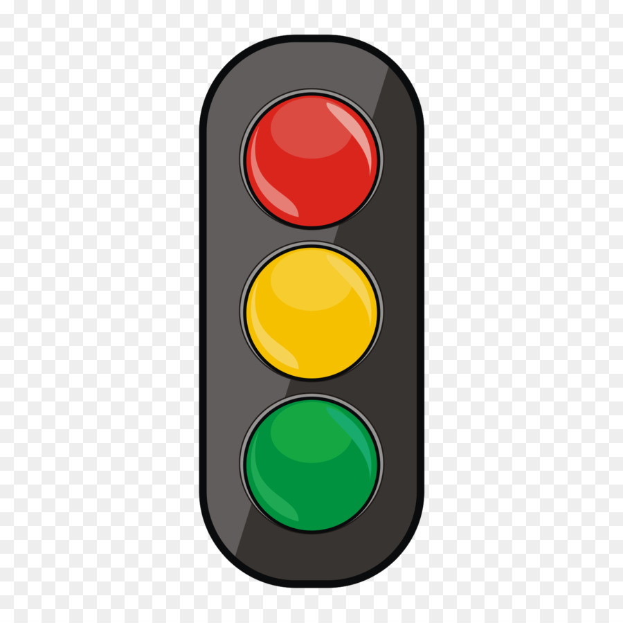 Semaforo Computer Icone Simbolo - semaforo png trasparenti immagini  scaricare png - Disegno png trasparente Semaforo png scaricare.