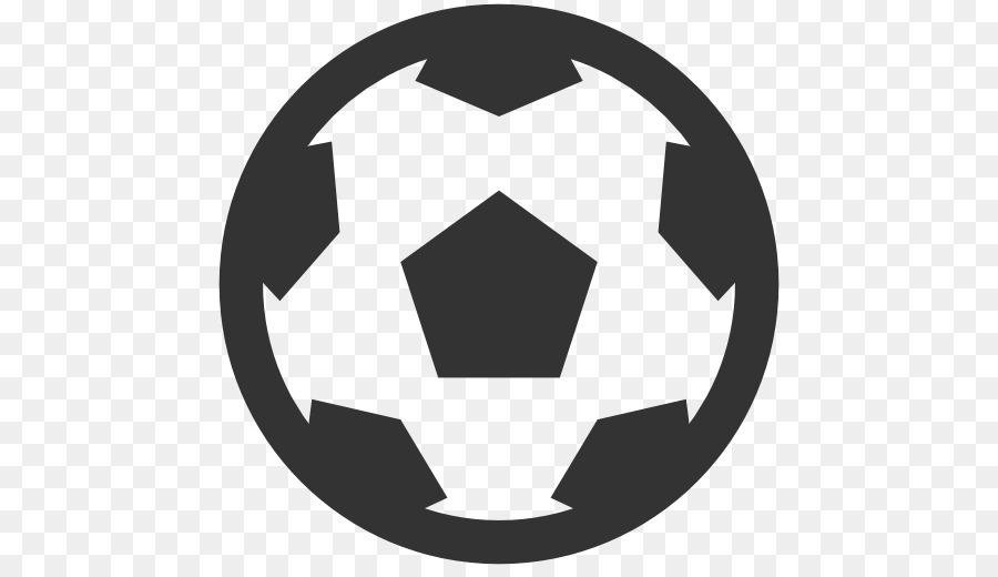 American Football Computer Icons Sport Fussball Spieler