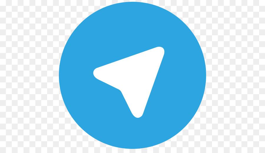 Mobile Logo png download - 512*512 - Free Transparent Telegram png  Download. - CleanPNG / KissPNG