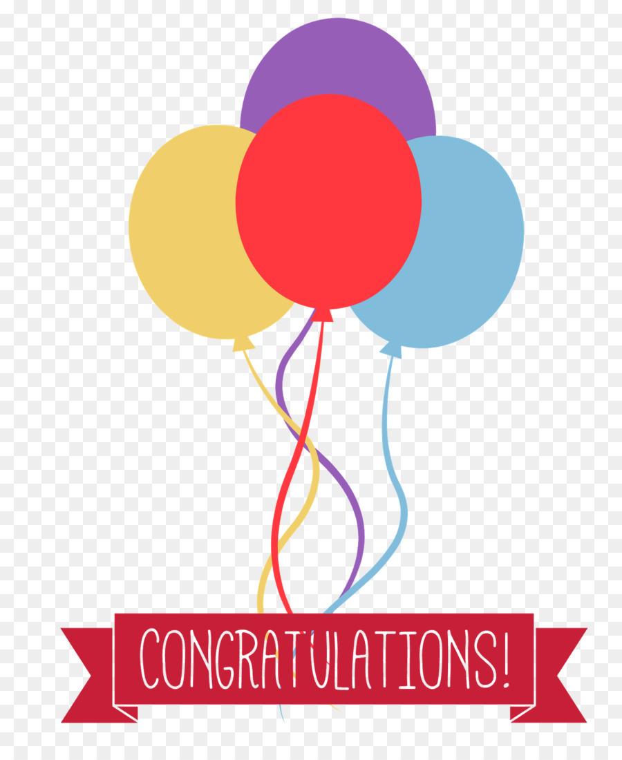 Geburtstag Party Begrüßung Hinweis Karten Geschenk Kind