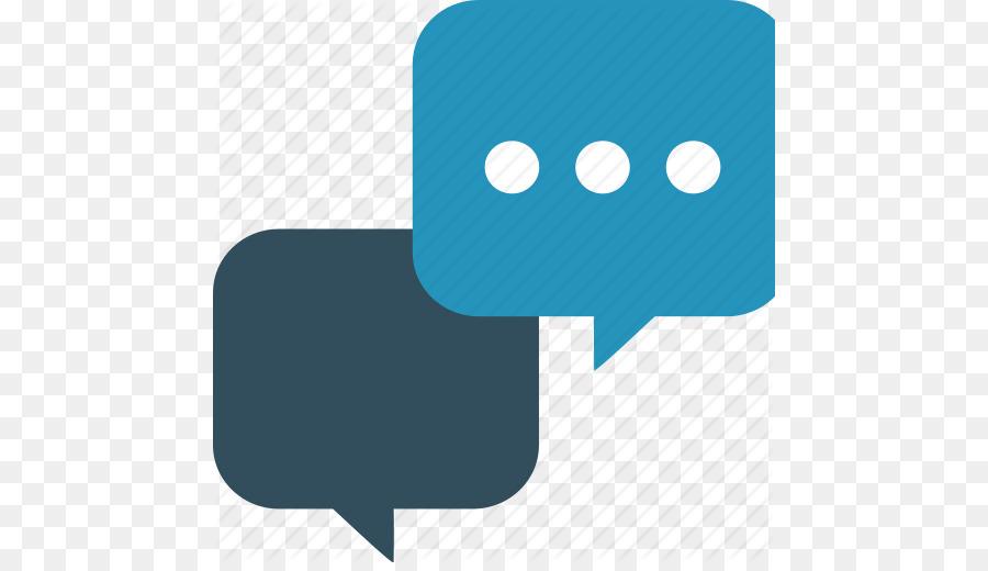 Facebook Blue Png Download 512 512 Free Transparent Online Chat Png Download Cleanpng Kisspng