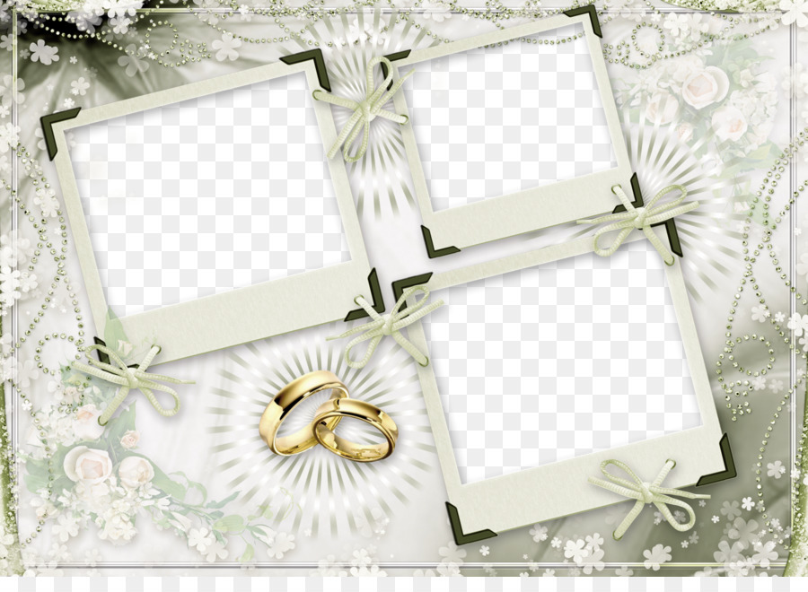 Frame Wedding Frame Png Download 1600 1143 Free Transparent Wedding Png Download Cleanpng Kisspng