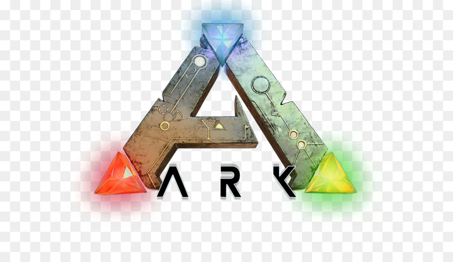 Xbox Logo Png Download 1920 1080 Free Transparent Ark Survival Evolved Png Download Cleanpng Kisspng