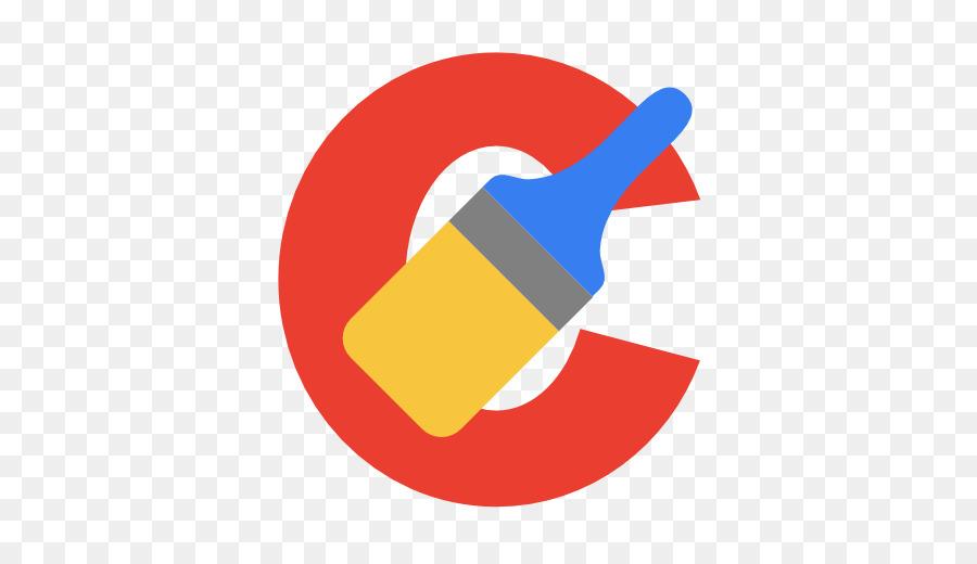 Circle Logo png download - 512*512 - Free Transparent CCleaner Download. -  CleanPNG / KissPNG