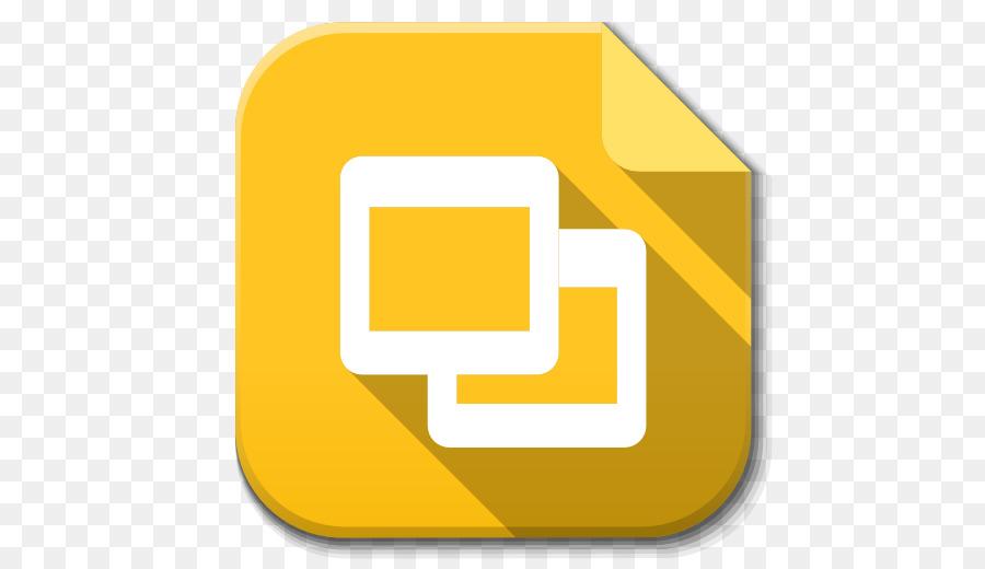 Google Logo Background Png Download 512 512 Free Transparent