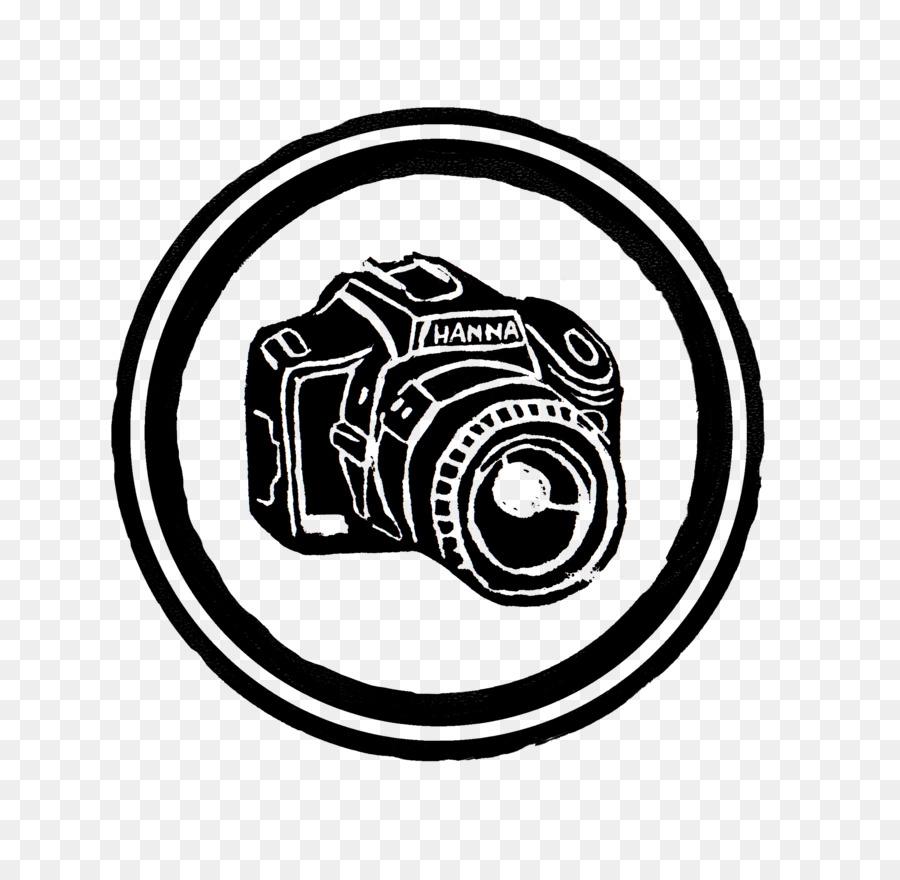 Photography Camera Logo Png Download 2490 2382 Free Transparent Camera Png Download Cleanpng Kisspng