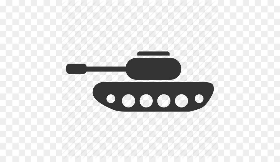black line background png download 512 512 free transparent tank png download cleanpng kisspng black line background png download