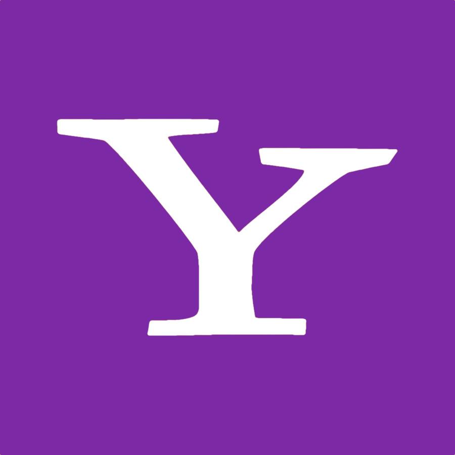 Google Logo Background Png Download 1024 1024 Free Transparent Yahoo Mail Png Download Cleanpng Kisspng