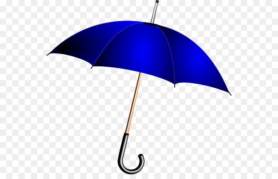 Umbrella Cartoon Png Download 600 565 Free Transparent Umbrella Png Download Cleanpng Kisspng ✓ free for commercial use ✓ high quality images. umbrella cartoon png download 600 565