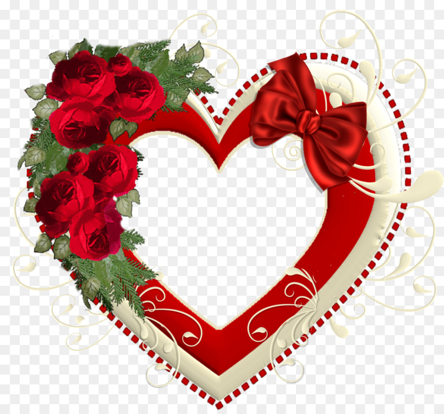 Christmas Heart Png.Red Christmas Ornament Png Download 1231 1138 Free