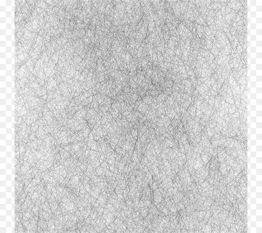 White Texture Background Png Download 800 800 Free