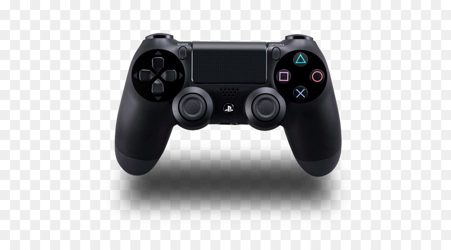 ps4 controller transparent png pictures free icons and - 900×500