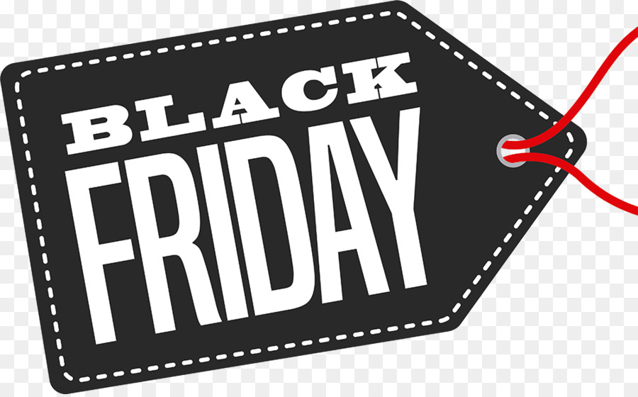 Black Friday Christmas Background Png Download 1000 618 Free Transparent Black Friday Png Download Cleanpng Kisspng