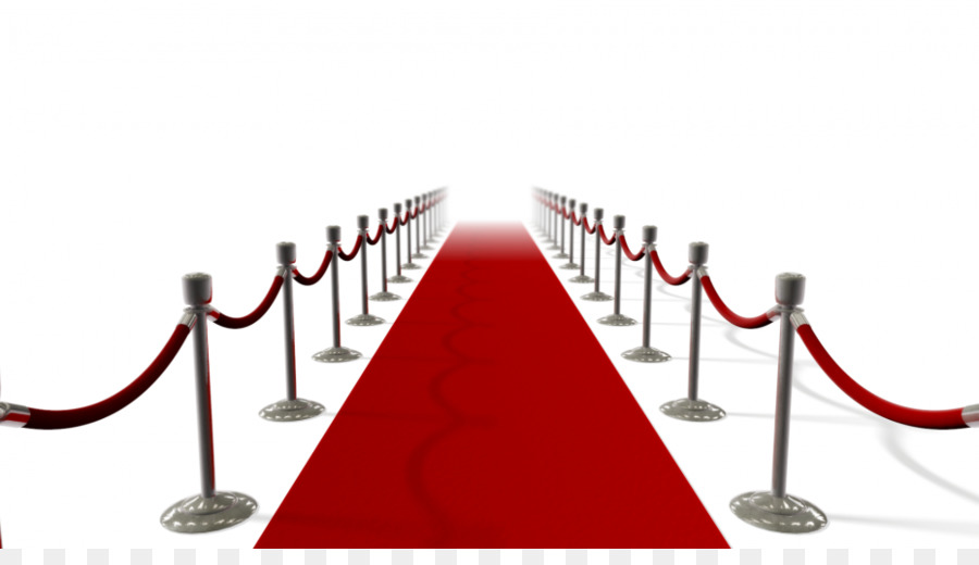 Person Cartoon Png Download 930 522 Free Transparent Red Carpet Png Download Cleanpng Kisspng