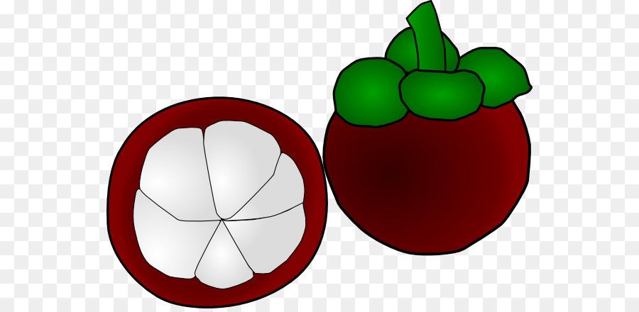green leaf background png download 600 435 free transparent fruit png download cleanpng kisspng clean png