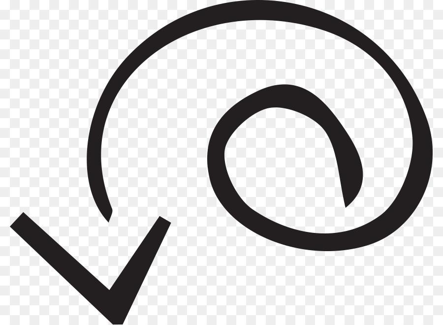 Simbolo Di Salute Fitness E Benessere Clip Art Simboli Di Salute E Benessere Scaricare Png Disegno Png Trasparente Zona Png Scaricare
