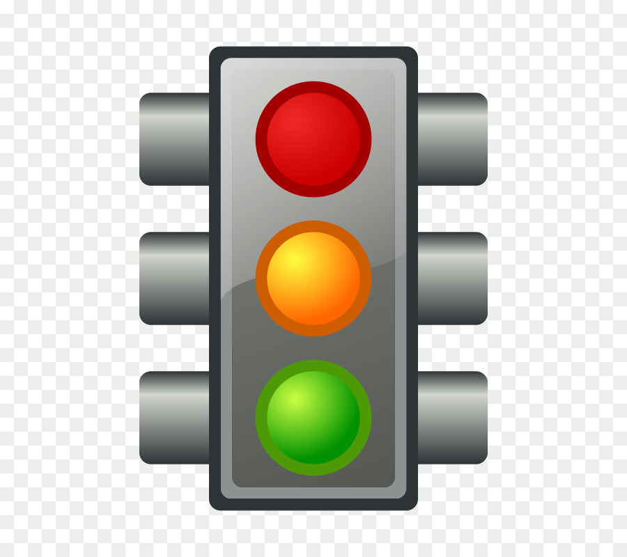 traffic light cartoon png download 800 800 free transparent traffic light png download cleanpng kisspng clean png