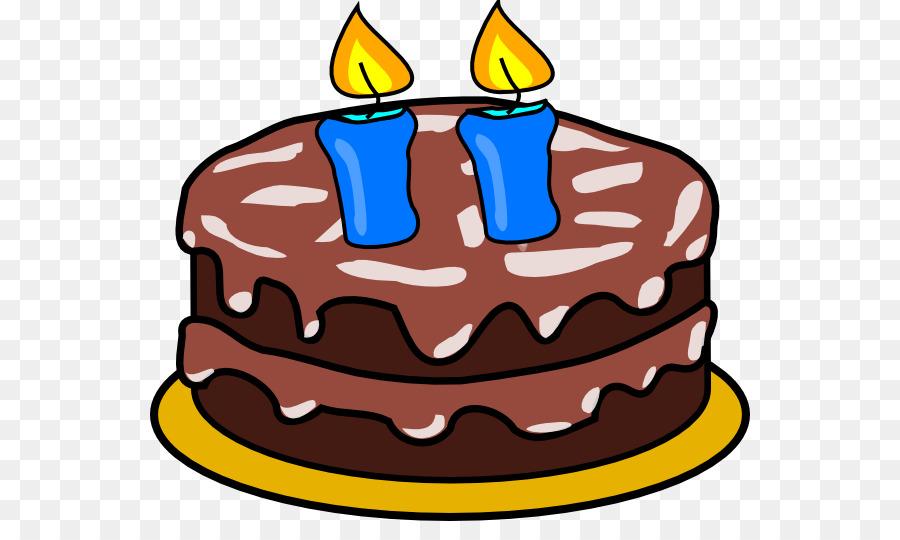 Alles Gute Zum Geburtstag Text Overlay Geburtstagskuchen Alles