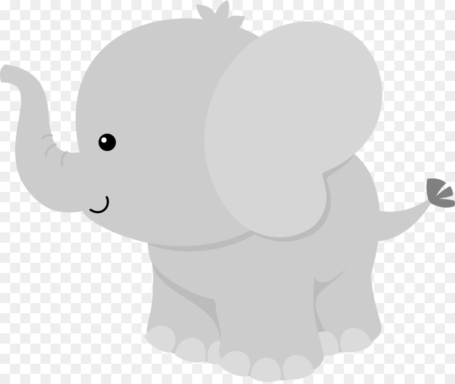 Baby Elephant Cartoon Png Download 3301 2774 Free Transparent Elephant Png Download Cleanpng Kisspng Over 411 elephant png images are found on vippng. baby elephant cartoon png download