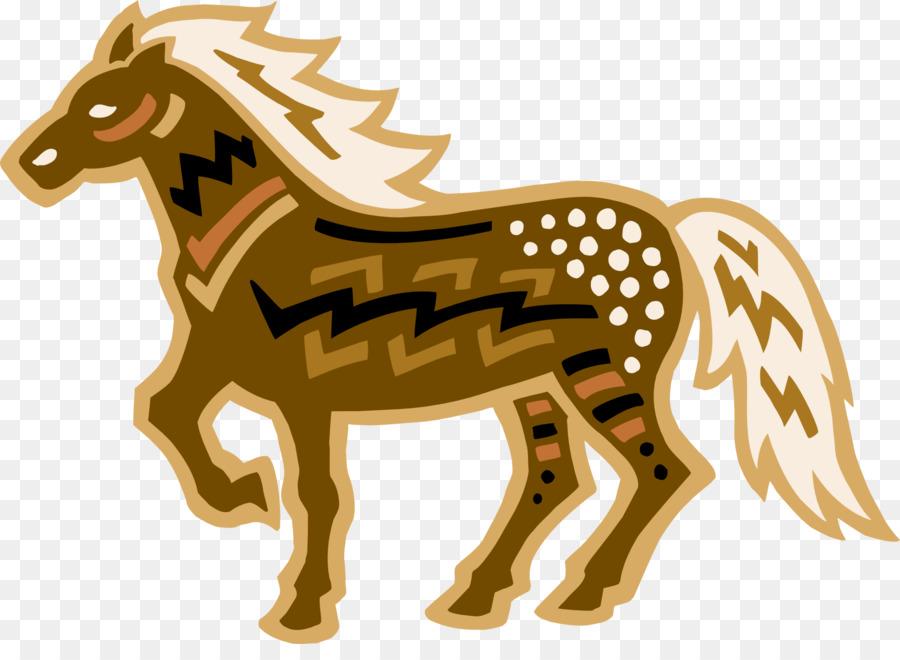 TROJAN HORSE SCARICARE