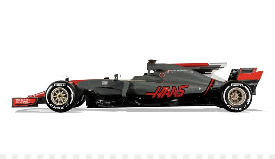 Car Cartoon Png Download 1538 863 Free Transparent 2018 Fia Formula One World Championship Png Download Cleanpng Kisspng