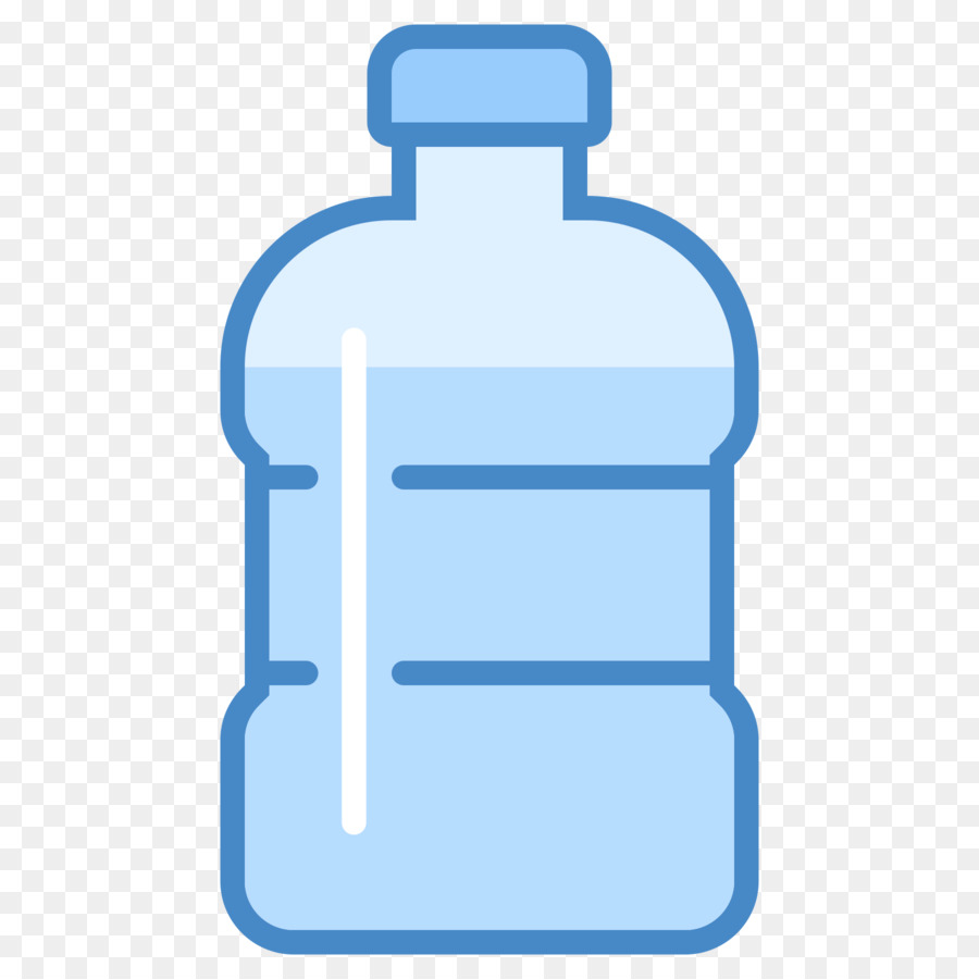 Water Cartoon Png Download 1600 1600 Free Transparent Water Bottles Png Download Cleanpng Kisspng