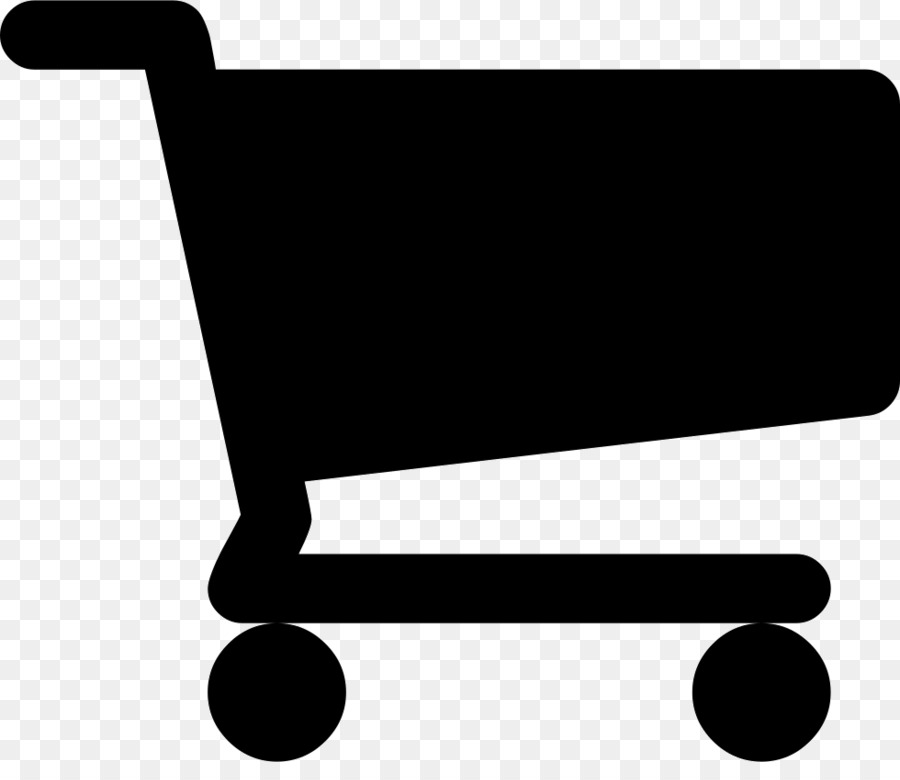 category shopping line by black