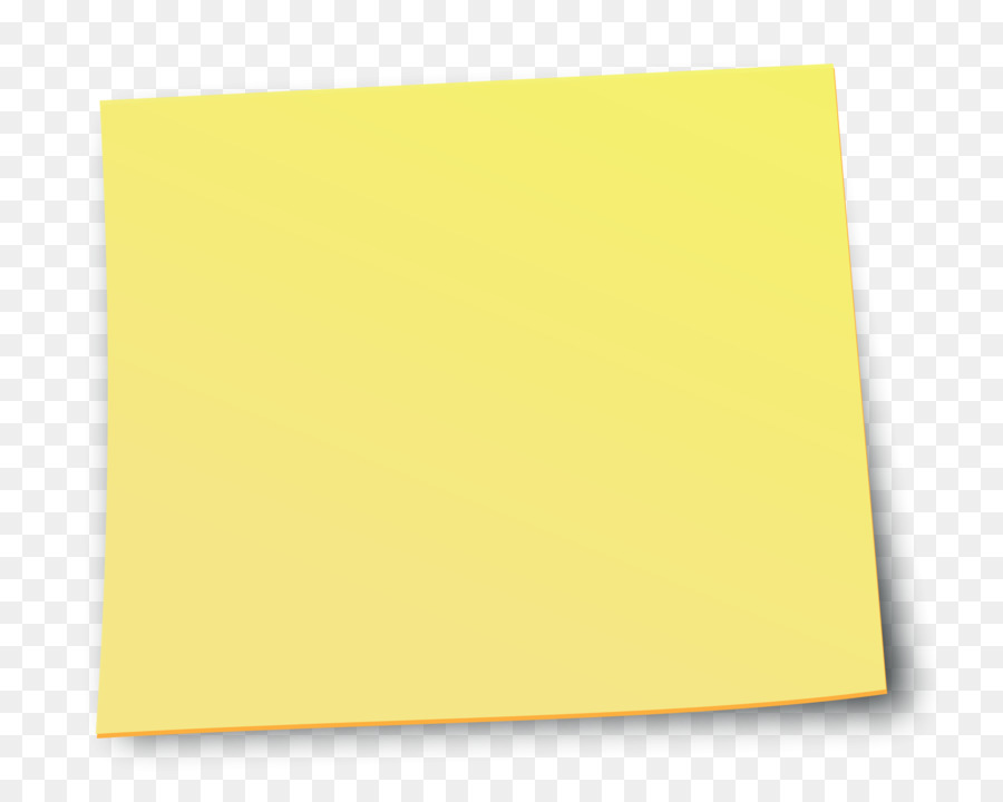 Post It Note Png Download 2400 1920 Free Transparent Postit Note Png Download Cleanpng Kisspng