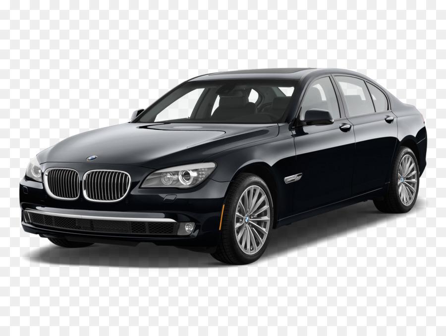Car Background png download - 1280*960 - Free Transparent 2012 Bmw ...