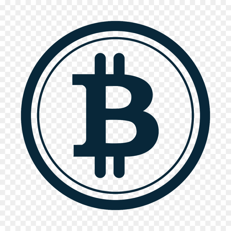 circle cryptocurrency bitcoin)