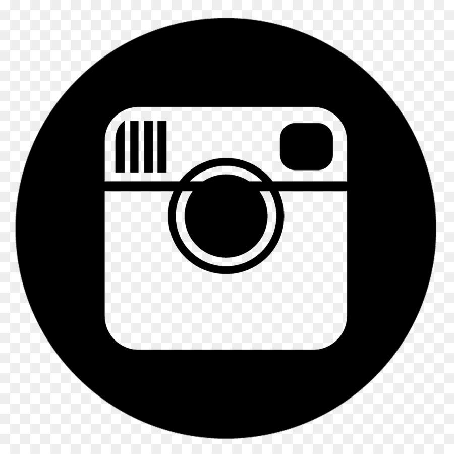 Black Circle png download   2020   Free Transparent Logo png ...