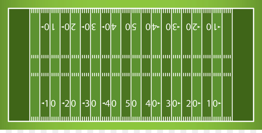 American Football Background Png Download 1284 640 Free Transparent American Football Field Png Download Cleanpng Kisspng