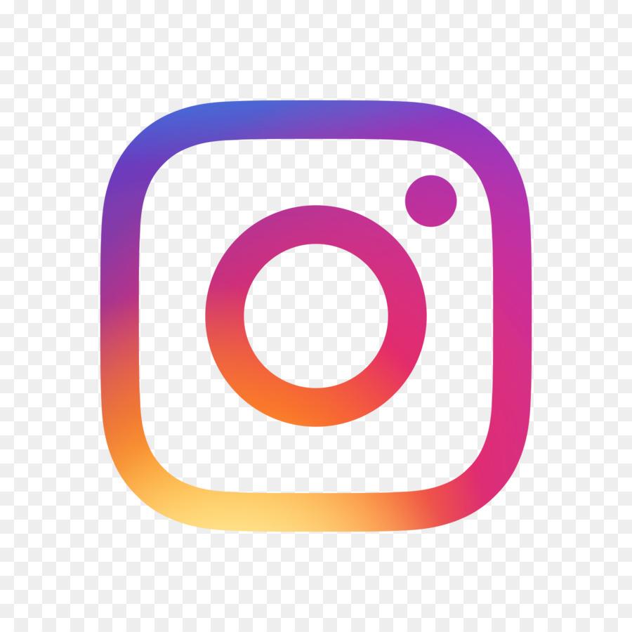 Stati Uniti Logo Marchio Aziendale Servizio - Instagram scaricare png -  Disegno png trasparente Zona png scaricare.