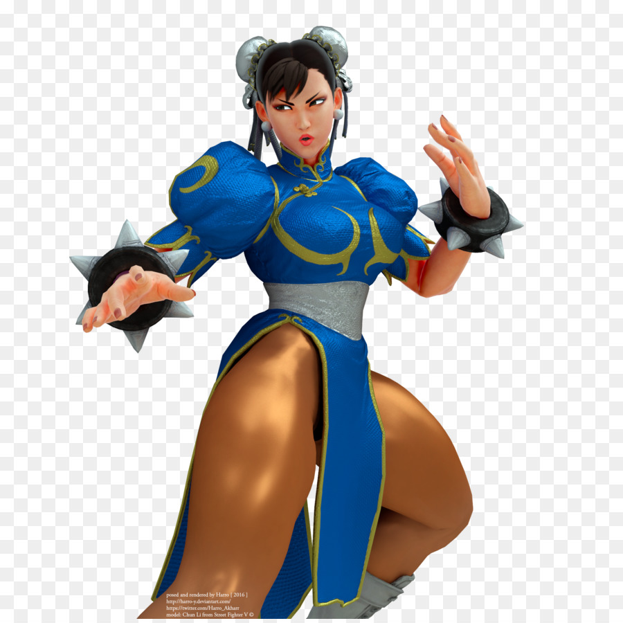 Cammy Street Fighter Png Download 894 894 Free Transparent