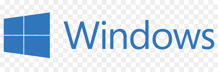 Windows 10 Logo Png Download 4250 1389 Free Transparent Windows 10 Png Download Cleanpng Kisspng