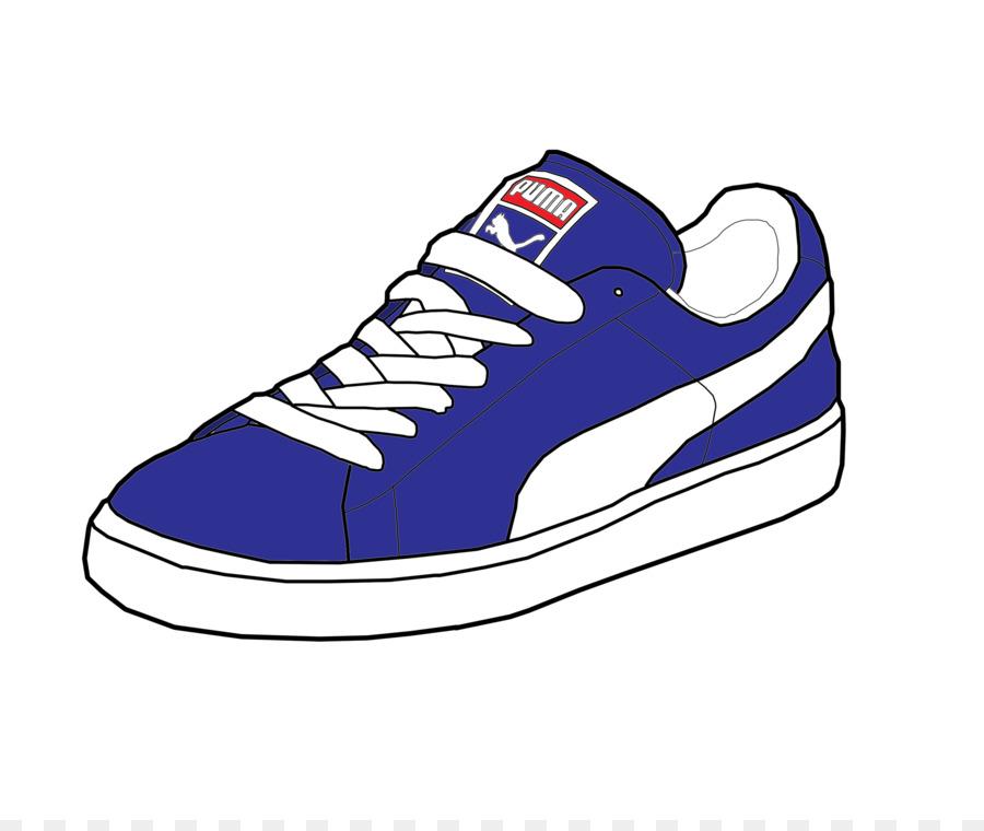 Nike Drawing png download - 3000*2500