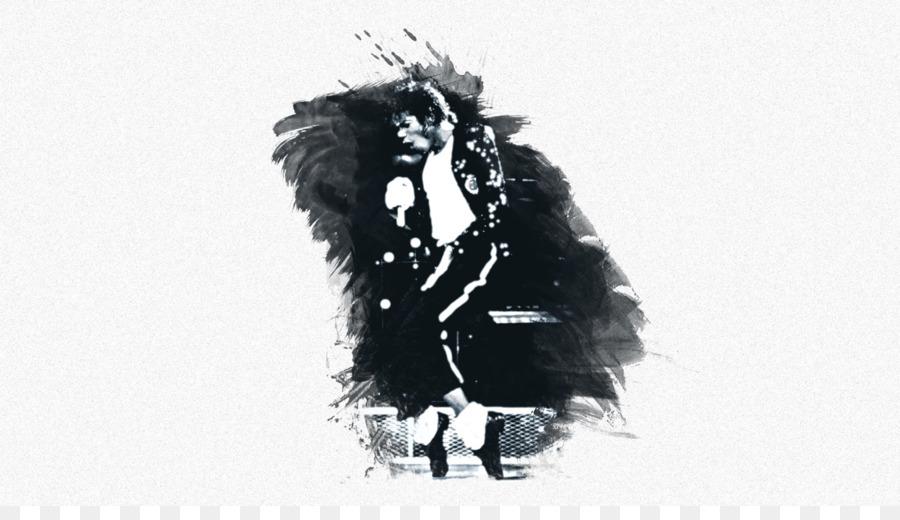 Desktop Wallpaper Thriller Free Michael Jackson Png