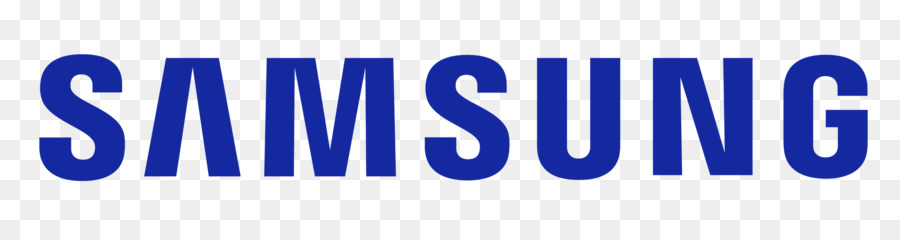 Samsung Logo Png Download 2173 536 Free Transparent Samsung Galaxy Note 7 Png Download Cleanpng Kisspng