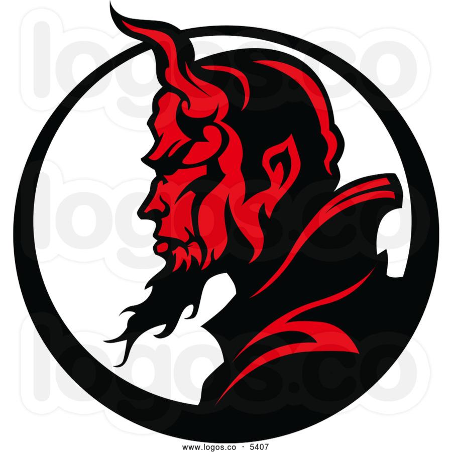 mascot logo png download 1024 1024 free transparent devil png download cleanpng kisspng mascot logo png download 1024 1024