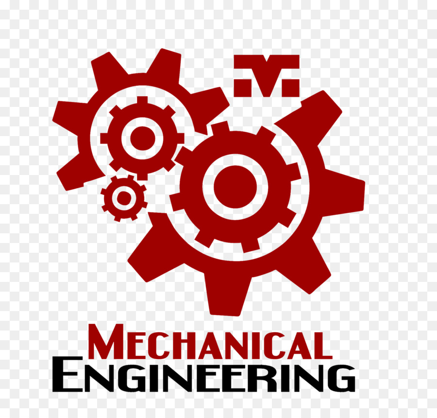 Mechanical Engineering Logo png download - 1600*1523 ...