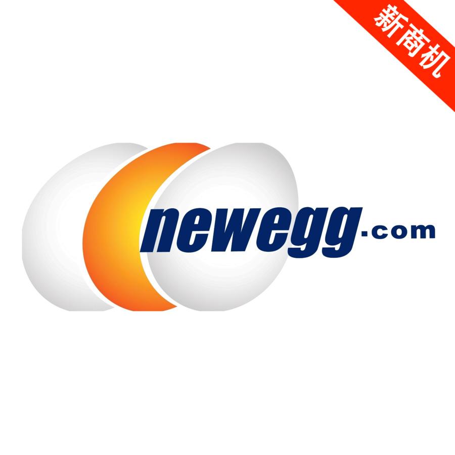 Black Friday Black Background Png Download 1800 1800 Free Transparent Newegg Png Download Cleanpng Kisspng