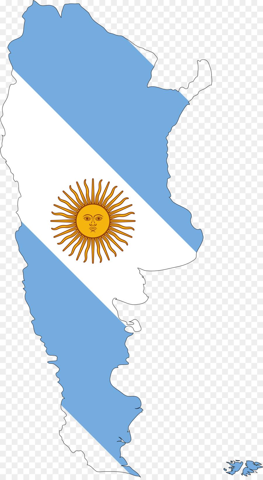 Cartoon Sun Png Download 1277 2316 Free Transparent Argentina