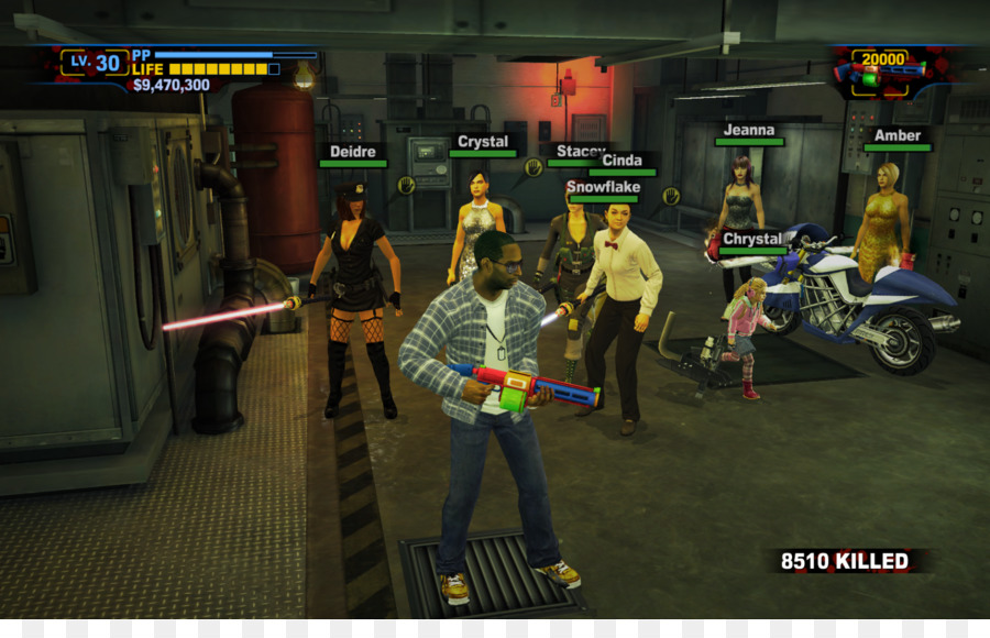 Dead rising 2 game save download xbox slot machines comma 6a