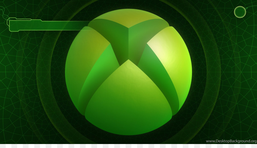 Green Grass Background Png Download 1920 1080 Free Transparent Xbox 360 Png Download Cleanpng Kisspng