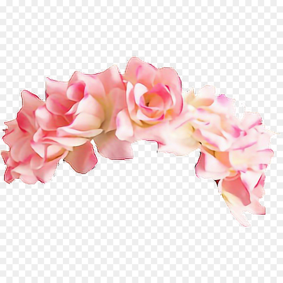 Pink Flower Cartoon Png Download 1024 1024 Free Transparent Flower Png Download Cleanpng Kisspng All flower crown clip art are png format and transparent background. pink flower cartoon png download 1024