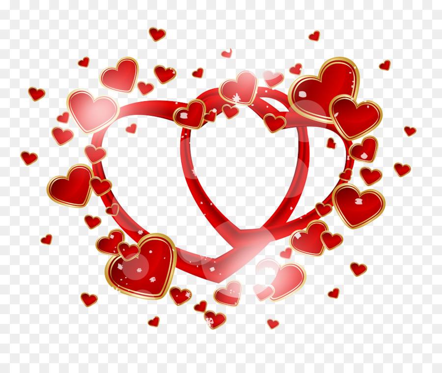 Herz Romantik Liebe Clipart Liebe Png Herunterladen 1000 840