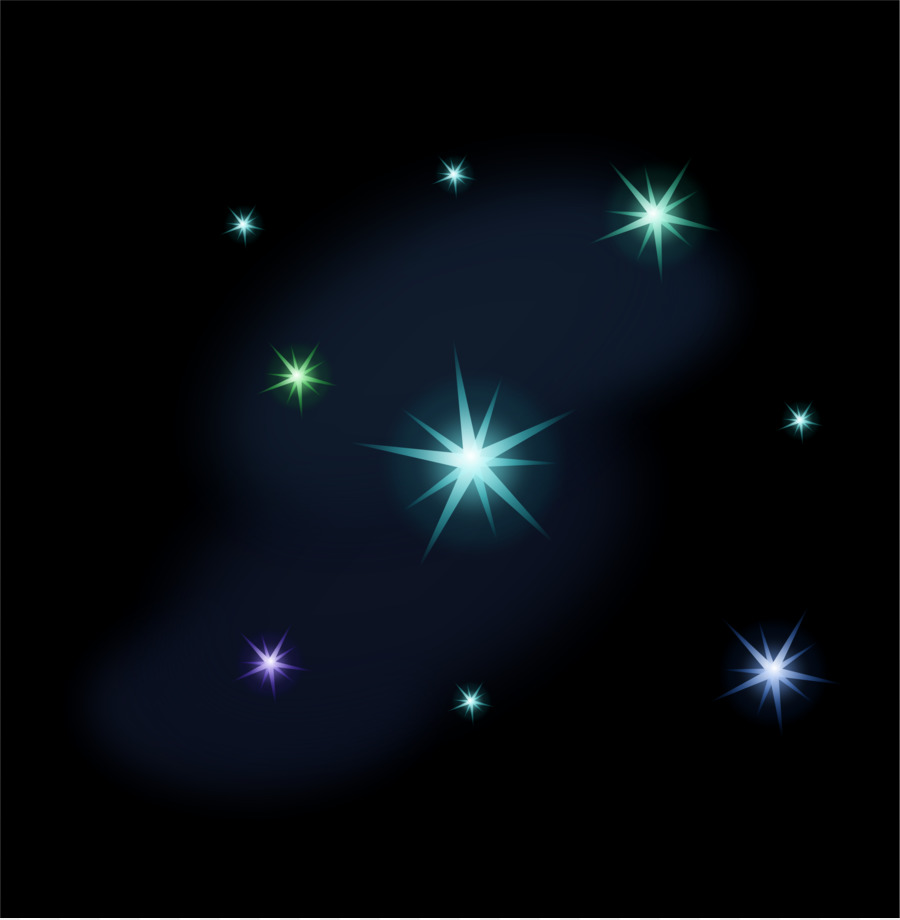 [Image: kisspng-the-starry-night-the-king-in-yel...789106.jpg]